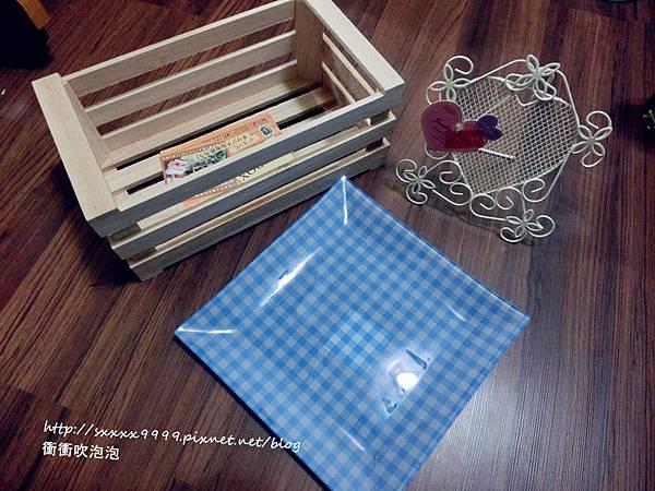 CIMG5133_副本.jpg