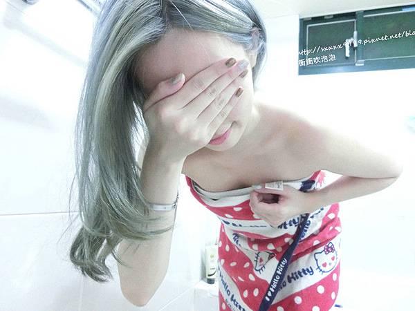 CIMG5410_副本.jpg