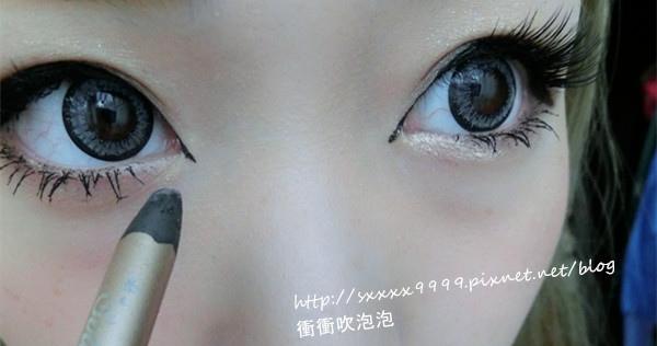 CIMG5638_副本.jpg