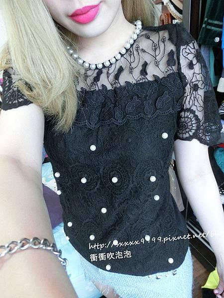 CIMG5712_副本_副本.jpg