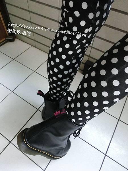 CIMG6390_副本.jpg
