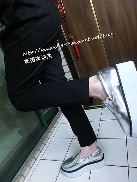 CIMG6415_副本.jpg