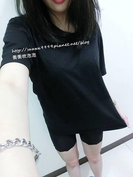CIMG6517_副本.jpg