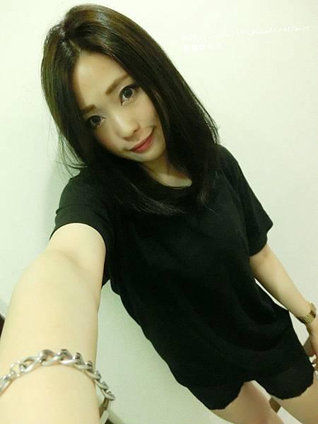 CIMG6520_副本.jpg