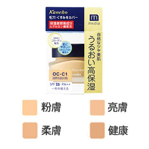 p03864821582-item-5764xf2x0500x0500-m.jpg
