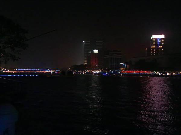 2011愛河元宵節