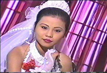 婚紗照越南飯店
