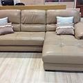 沙發綠的家具購入