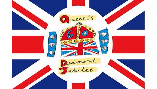 queen-elizabeth-ii-s-diamond-jubilee-838324103