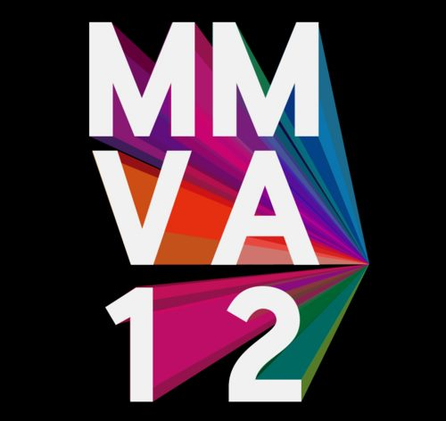 2012-muchmusic-video-awards-logo_thelavalizard