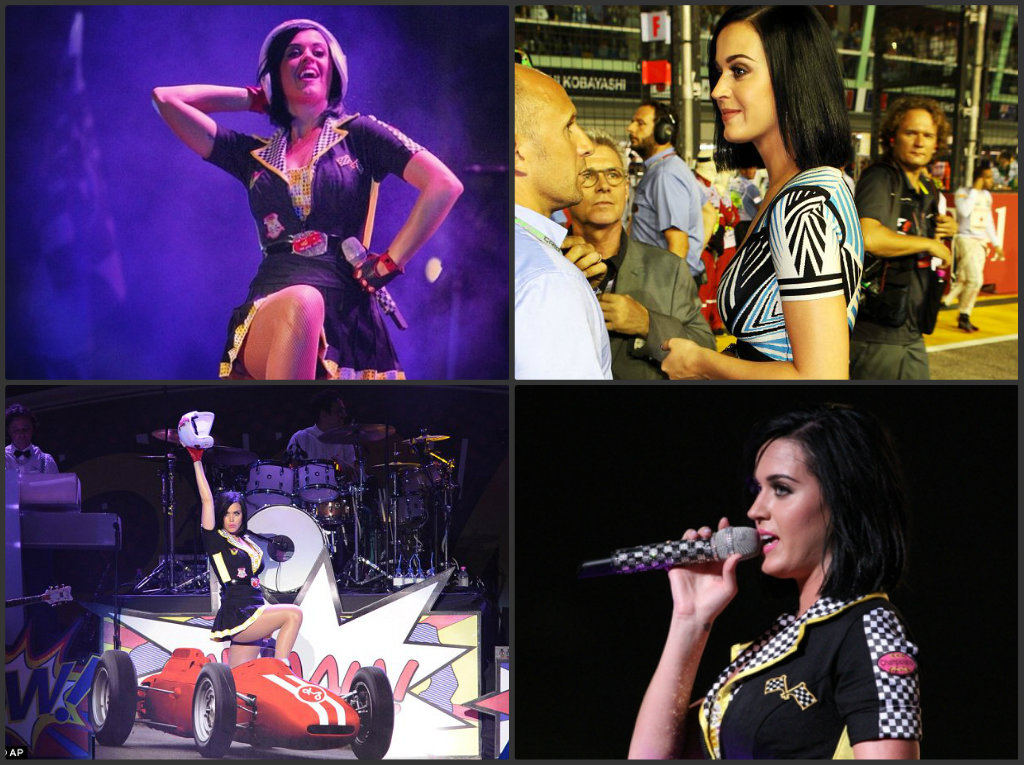 KATY-PERRY-F1