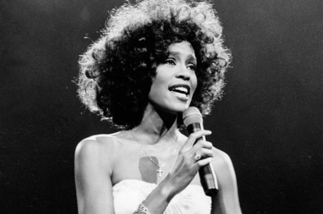 whitney-houston_SC3-e13290787218661
