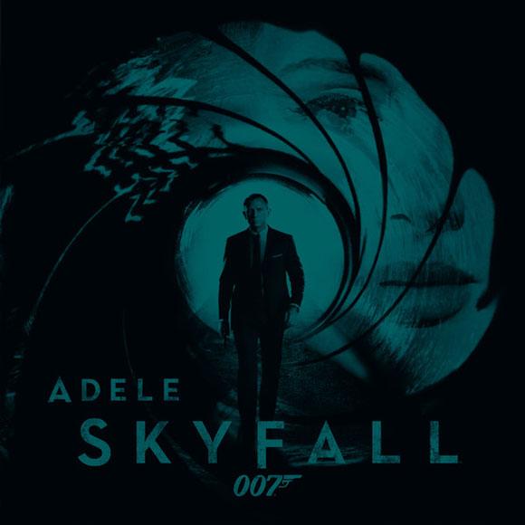 Adele-Skyfall-Cover