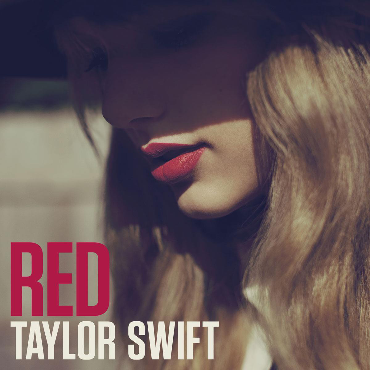 Taylor-Swift-Red-Album-Cover-2012
