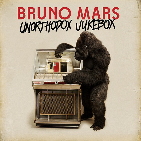 Bruno-Mars-Unorthodox-Jukebox-2012-Final
