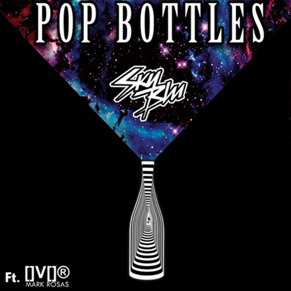 SkyBlu-Pop-Bottles-2013