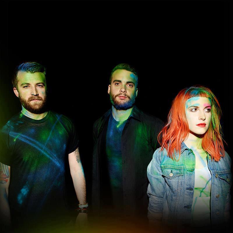 Paramore-Album-Cover