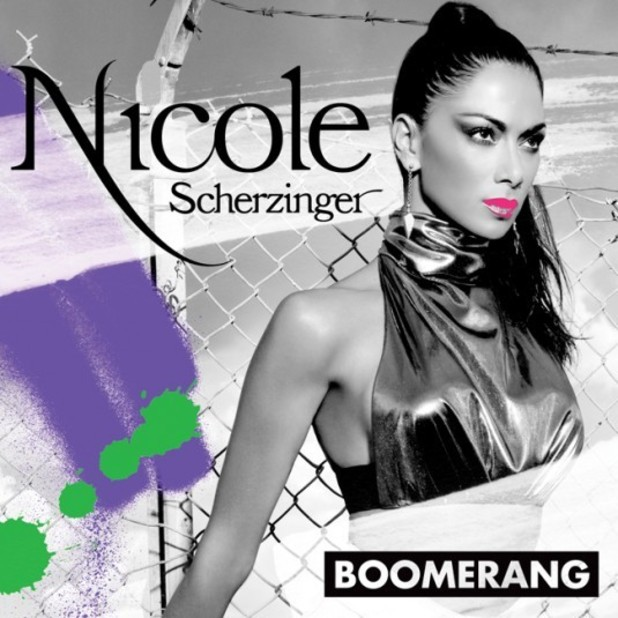 music-nicole-scherziner-boomerang