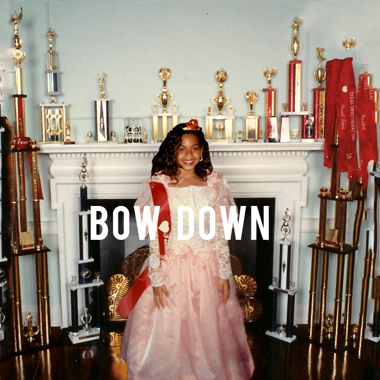 Beyoncé-Bow-Down-_-I-Been-On-2013-750x750
