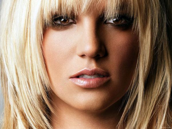 Britney Spears 02 - 295.jpg