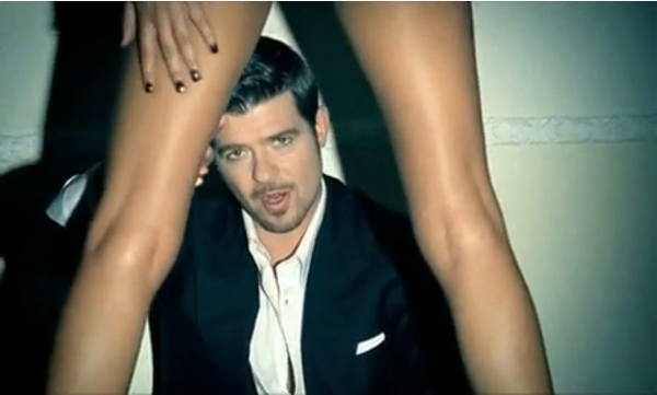 ROBIN THICKE.png