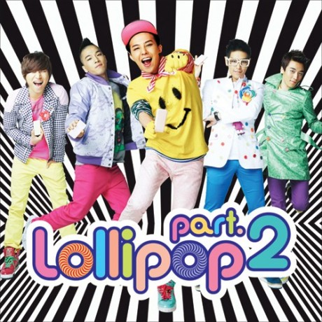 100311_bigbanglollipop2mvreleased_main.jpg