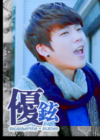 woohyunhead.png