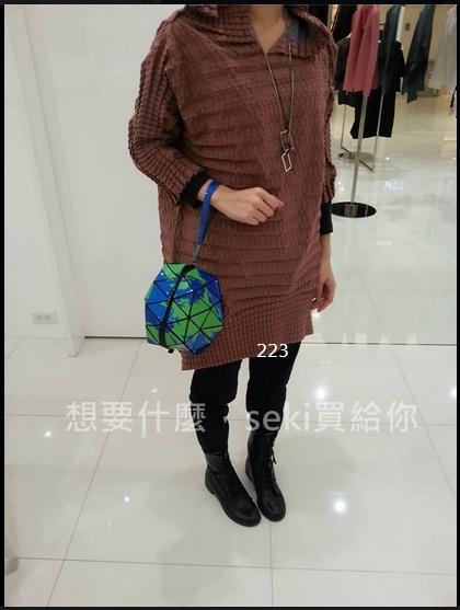 223-Peggy Lu Lu.jpg