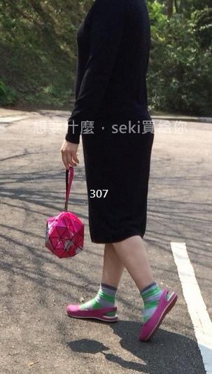 307-Sophia Tseng.jpg