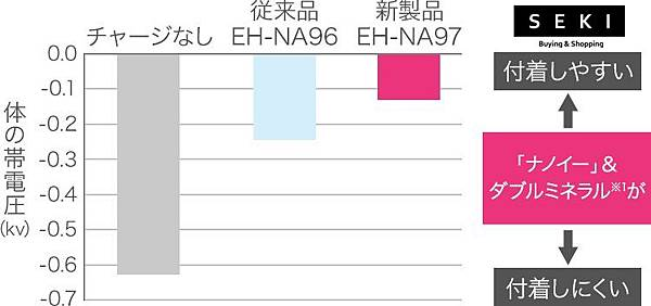 img_point2_3.jpg