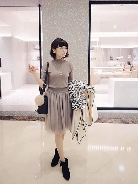 照片截取至粉絲團 小貓。dear Rui Gallery