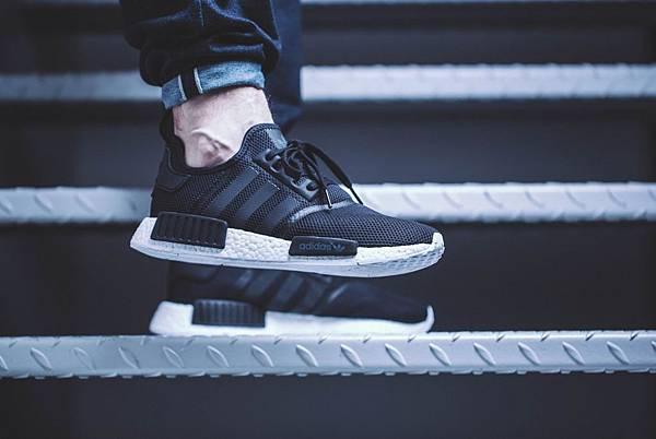 adidas-nmd-runner-black-white-s79165-mood-3.jpg