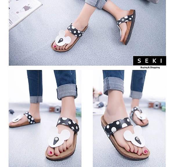 shoes00120 1980.jpg
