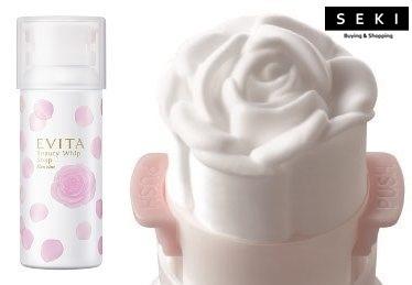 玫瑰泡泡洗面乳.jpg
