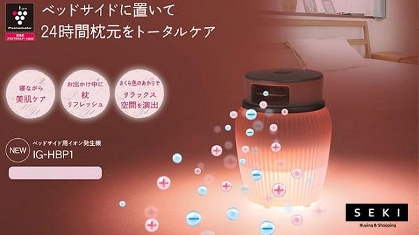夏普 空氣清淨機-1.jpg