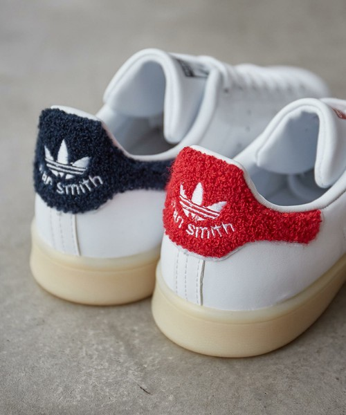 adidas STANSMITH W CB 11869.jpg
