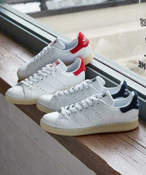 adidas STANSMITH W CB 11869-2.jpg