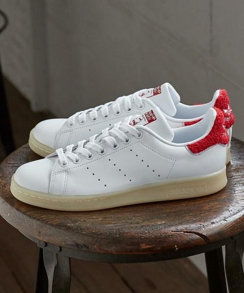 adidas STANSMITH W CB 11869-1.jpg