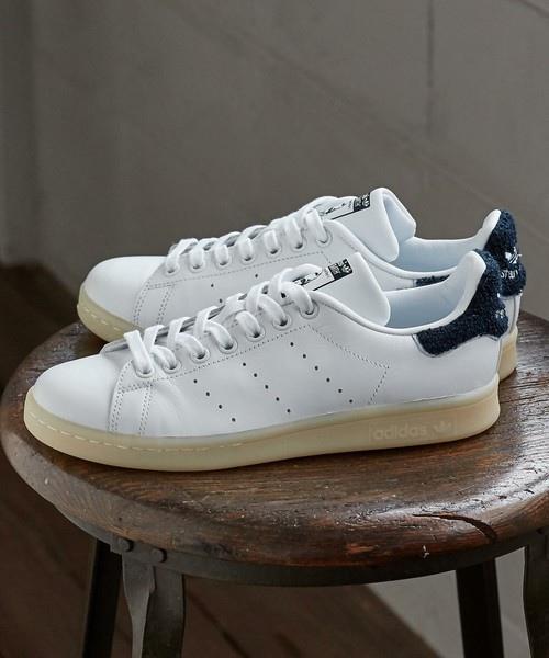 adidas STANSMITH W CB 11869-3.jpg