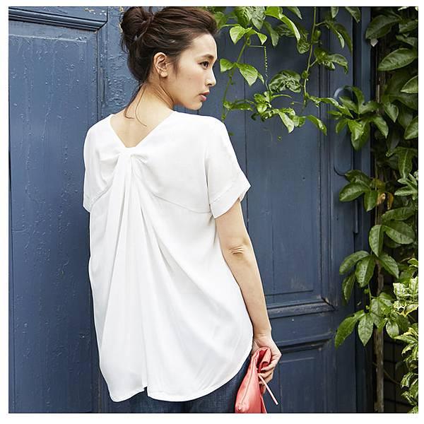 Chiffon georgette blouse 3132.jpg