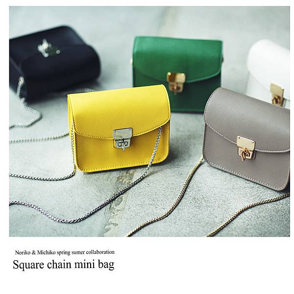 Mini square chain bag 3132.jpg