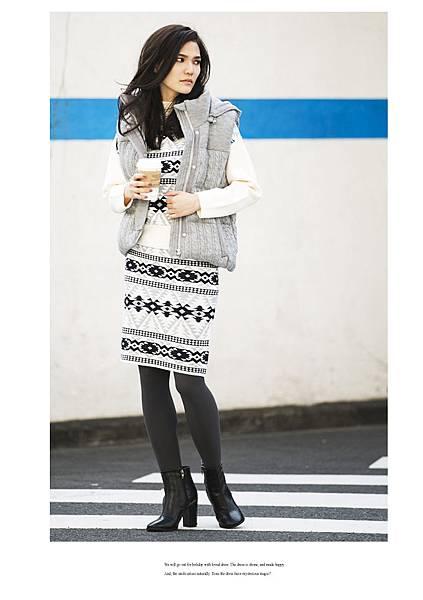 Ortega knit pullover 2646.jpg