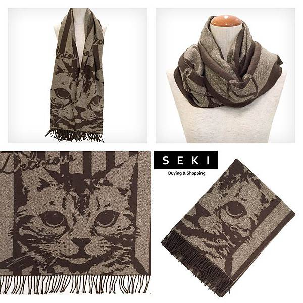 貓咪大圍巾 (4).jpg