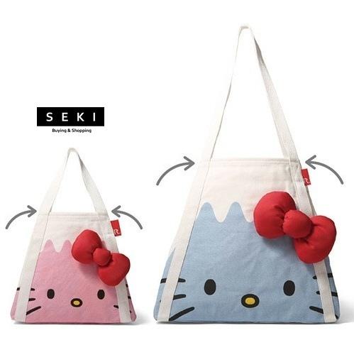 kitty 富士山 (4).jpg