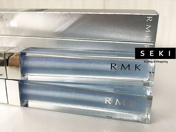 RMK (4).JPG