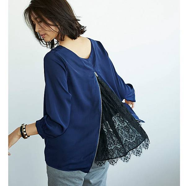 Back lace blouse.jpg