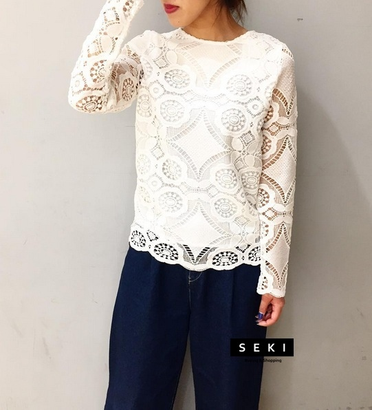 Lace blouse 6372.jpg