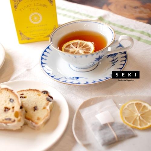 檸檬紅茶 (5).jpg