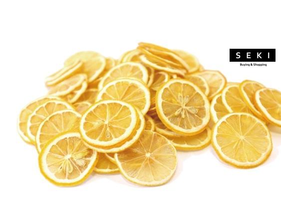 檸檬紅茶 (3).jpg