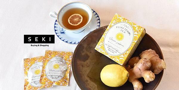 檸檬紅茶 (6).jpg